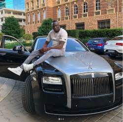 Rolex Harare Silver how rich of including mugabe s sons are