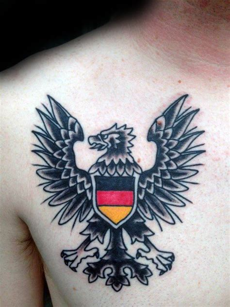 kent tattoo instagram 1000 ideas about eagle chest tattoo on pinterest eagle
