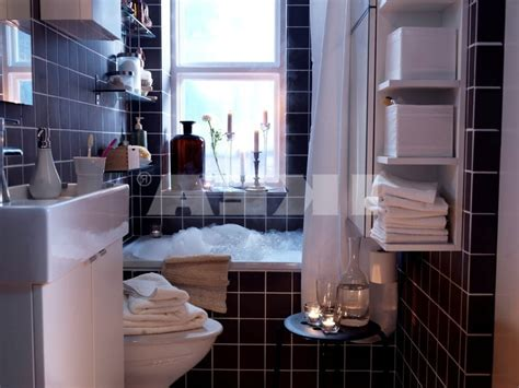 ikea bathroom design ideas ikea bathroom interior design ideas avso org