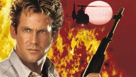 film cowboy tahun 80an 5 aktor film action berbakat tahun 80an yang kini