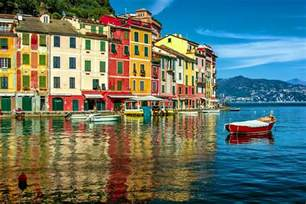 Rent A In Italy For A Day Portofino Travel Lonely Planet