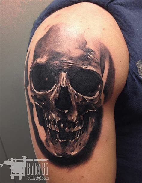 bullet hole tattoo designs handmade bullet pictures to pin on
