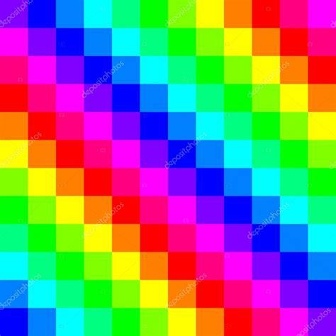 rainbow pattern seamless seamless rainbow pattern stock vector 169 maxkrasnov 39148463