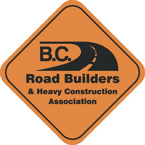 Mba In Construction Management Canada by Business Plan B C Road Builders Clipart Best