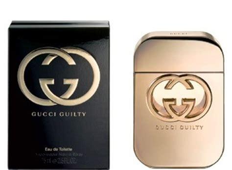 soldes gucci marque de luxe pas cher gucci marque pour femme images photos marques
