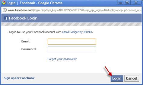 fb username www facebook com login homepage bing images