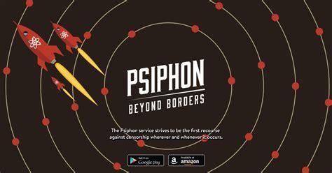 download psiphon pro suport telkomsel psiphon beyond borders