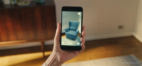 augmented reality mobile apps the 50 best augmented reality apps for iphone