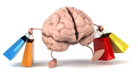 jurgen klaric blog los 11 mejores insights del cerebro por j 252 rgen klaric