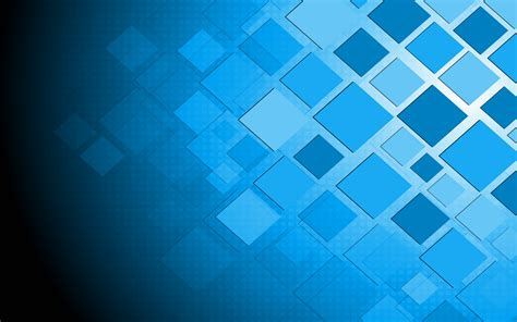 wallpaper blue cube cube full hd wallpaper and background 1920x1200 id 437380