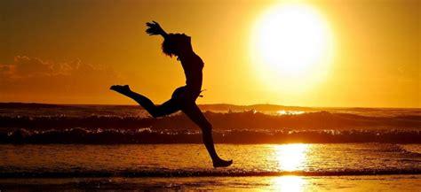 run in the sun 5 ways to avoid vitamin d deficiency