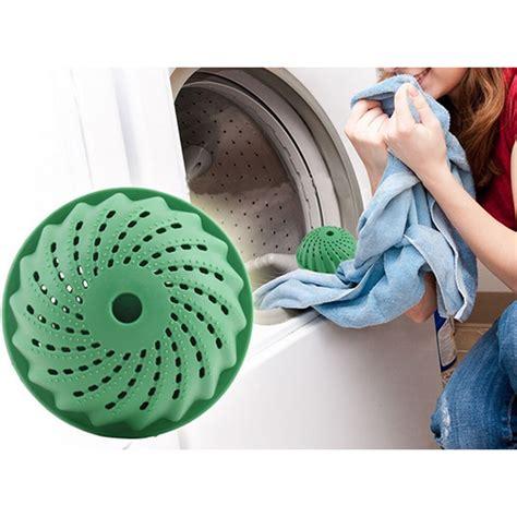 Laundry Bola Laundry eco laundry bola cuci pengering green