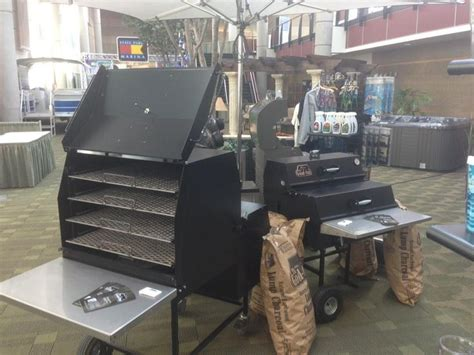 springfield mo boat show 76 best good one smokers grills images on pinterest