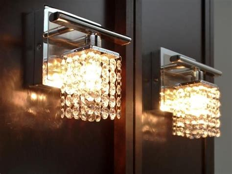 bathroom sconce lighting ideas best 25 bathroom sconces ideas on bathroom sconce lighting bathroom lighting and