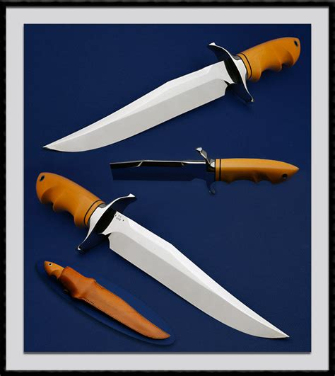 american knife makers the best american knife makers the best american made