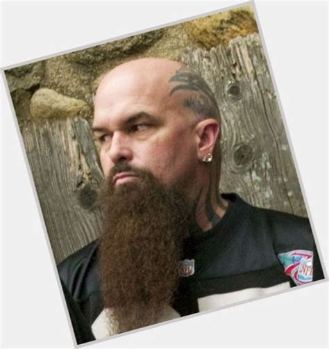 kerry king tattoos kerry king official site for crush monday mcm