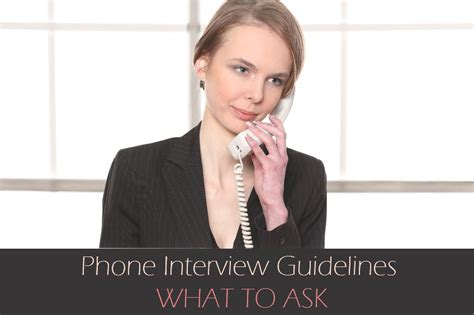 fashion jobs nyc career chat 5 tips for nailing a phone interview