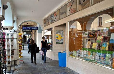 libreria taborelli bellinzona canton ticino alla scoperta delle librerie indipendenti