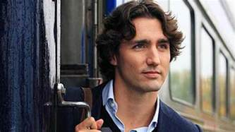 president canada canada s new prime minister justin trudeau is actually a