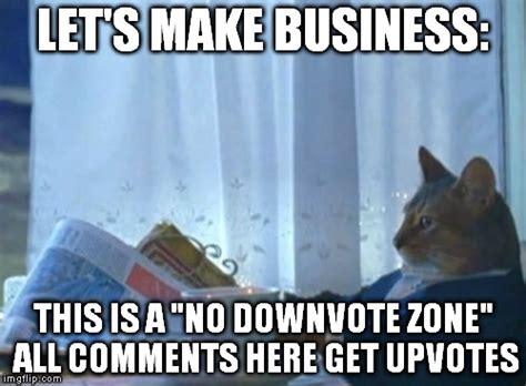 maybe i should buy a boat i should buy a boat cat meme imgflip