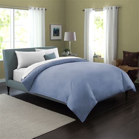 periwinkle bedding periwinkle bedding john robshaw periwinkle red blue bedding bedding fairies
