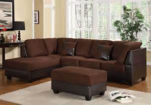 Cheap Living Room Sectionals by Cheap Sectional Sofas 400 Nilevalleyent