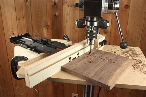 Incra Tools Precision Fences Original Incra Jig