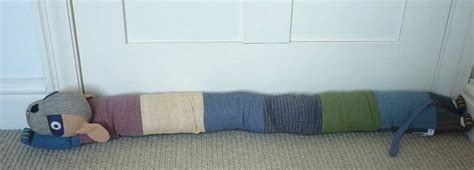 riscaldare casa come riscaldare casa risparmiando edilnet