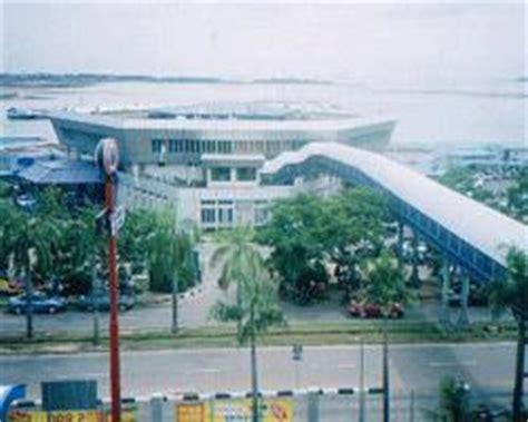 ferry from batam centre to johor bahru ferry terminal batam centre batam centre area
