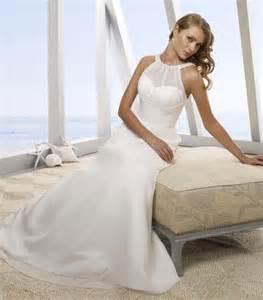 destination wedding dresses dresses for a destination wedding wedding dresses