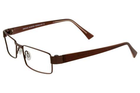 easyclip ec161 w magnetic clip on eyeglasses free shipping