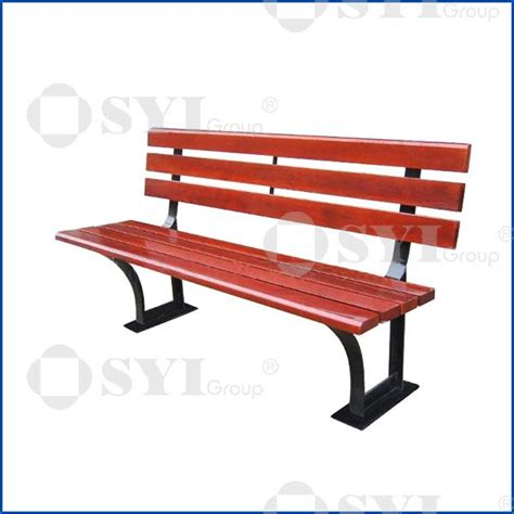used park benches used park benches syi group buy used park benches