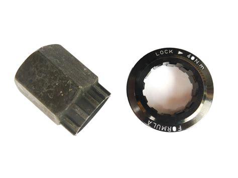 sram cassette tool sram cassette tool 28 images best rear wheel cassette