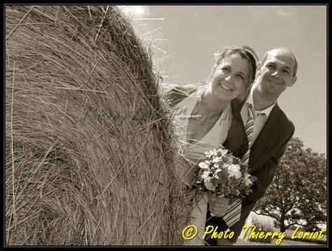 Marriage Portrait Photo by Thierry Loriot Photographe Photos Mariages Les Portraits