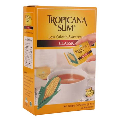 Tropicana Slim Caffe Latte 10s tropicana slim carepro marketing sdn bhd