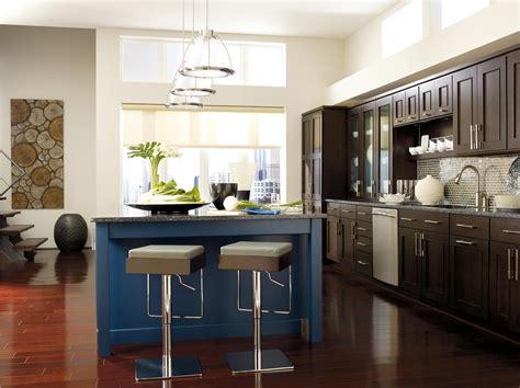 Omega Kitchen Cabinets omega cabinetry wholesale kitchen cabinets lakeland