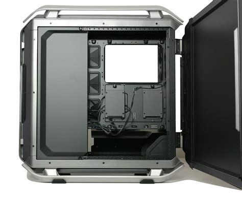Blender Cosmos 3 In 1 hardwareluxx galerie cooler master cosmos c700p test