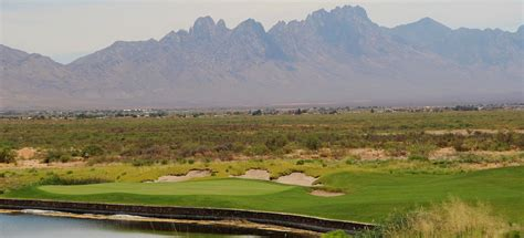 new mexico state golf course club house nmstatesports news new mexico red hawk golf club opens in las cruces