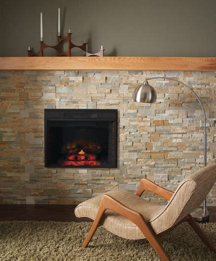 Electric Fireplace Plans by How To Build A Fireplace Surround For An Electric