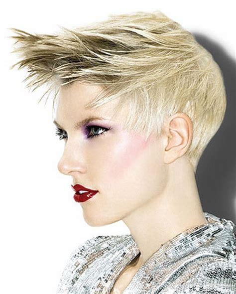 Coupe De Cheveux Originale by Coupe De Cheveux Original Femme