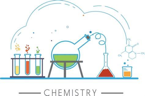 design elements lab chemistry design elements lab tools icons sketch vectors