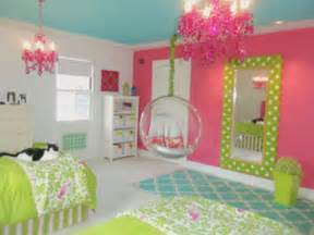 ideas for room decorations teenage girl room decor ideas for your and bedroom trends