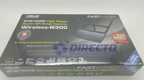 Asus Laptop Malaysia Promotion directd store asus rt n14uhp router