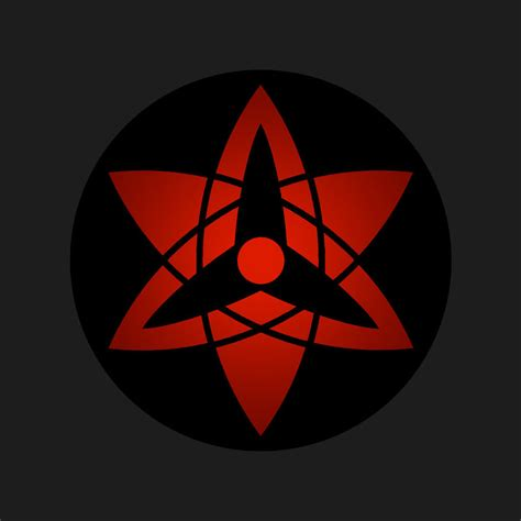 wallpaper bergerak itachi mangekyou eternal sharingan sasuke uchiha im 225 genes