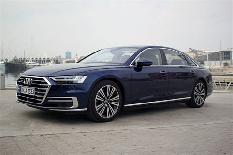 2019 Audi A6 News by 2019 Audi A6 Side Hd Wallpapers New Car News
