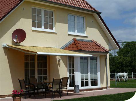 markisen kaufen 301 moved permanently