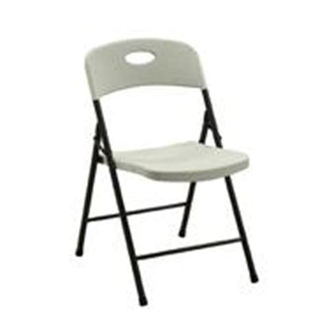 northwest territory fold up rocking chair cing chairs find cing tables at kmart