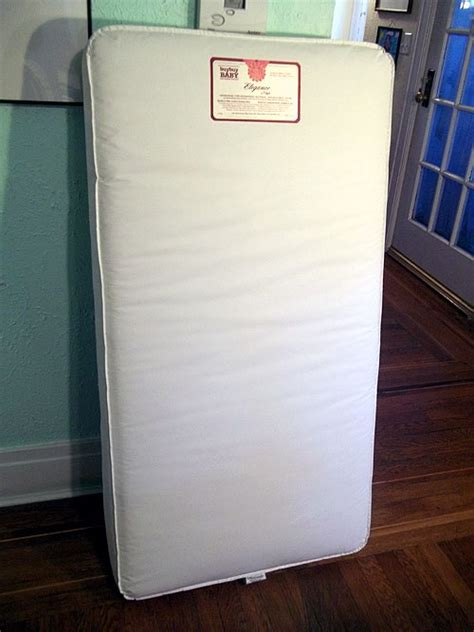 28 X 52 Crib Mattress by 8 Best Images About Furniture On School