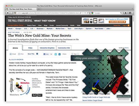 visitor listener pattern shual 187 good listeners