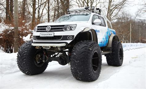 volkswagen amarok lifted tamiya amarok custom lift scale rc continues to be a